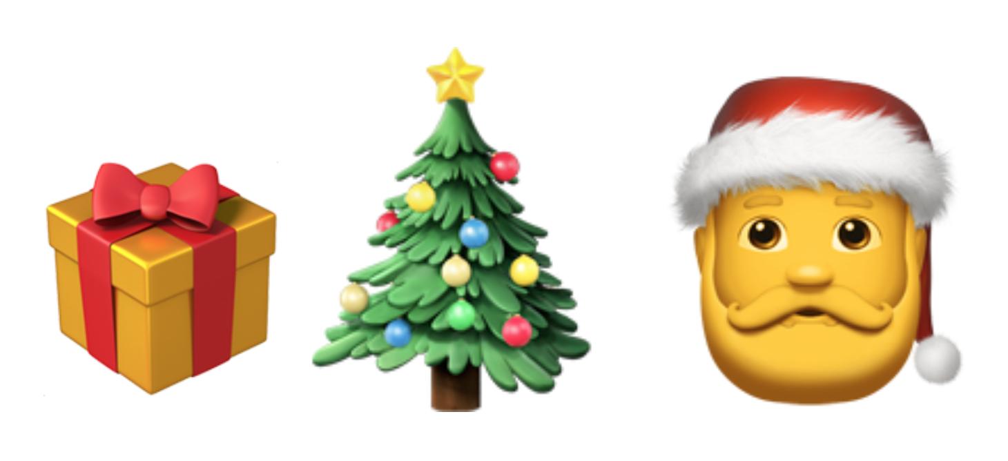 World Wide Wonderland - Die virtuelle Weihnachtsshow mit Simon Pierro